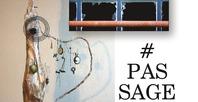 EXPO - PAS SAGE