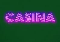 EXPO - CASINA