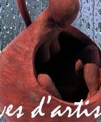 REVES D'ARTISTES