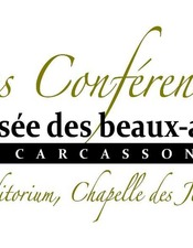 beauxarts_carcassonne.jpg