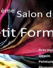 Affiche Expo dart en arts 2020-v2-page-00222format.jpg