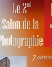 salon-photographie.jpg