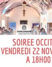soiree occitane.jpg