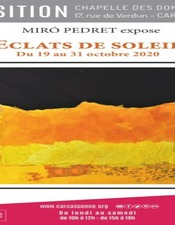 Affiche Expo Miro Pedre 2020_format.jpg