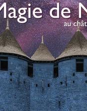 magie de noel au chateau comtal.jpg