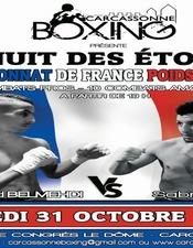 boxeanglaise_carcassonne_31octobre_1062x742.jpg