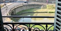 LE BRISTOL - Carcassonne