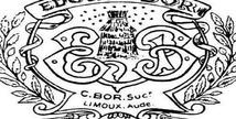 MAISON BOR - Carcassonne