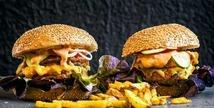 AMERICAN BEST FOOD TRUCK LOVE - PICNIK CAVAYERE - Carcassonne