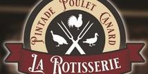 LA RÔTISSERIE - Carcassonne