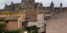 L'ATELIER DE ROBERT - Carcassonne