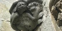Visite guidée - La Cité, dés en main ! - agence paysdoc.com - Carcassonne