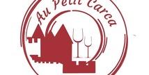 AU PETIT CARCA - Carcassonne