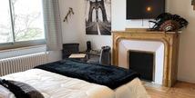 A LA BATISSE - Carcassonne