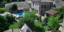 DOMAINE LE COUVENT - Carcassonne