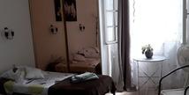 CAS 11 - Carcassonne