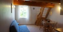 DOMAINE DE FONTETE - STUDIO MEZZANINE 1 - Carcassonne