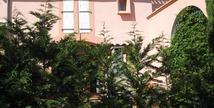 DOMAINE DE POULHARIES - Carcassonne
