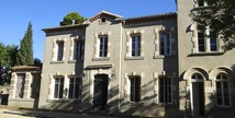 L'ORANGERIE - Carcassonne