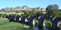 PONT VIEUX - Carcassonne