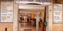 LOGIGAMES - Carcassonne