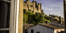 LA MAISON DU BONHEUR - Carcassonne