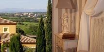 LA CIGALIERE - Carcassonne