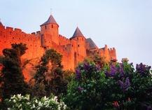 L'ARQUIERO - Carcassonne