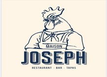MAISON JOSEPH - Carcassonne