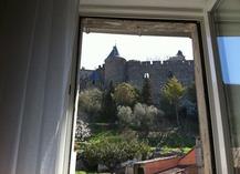LA MAISON DU VIGNERON 2 - Carcassonne