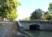 ECLUSE DE SAINT-JEAN - Carcassonne