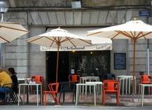 L'ARTICHAUT - Carcassonne