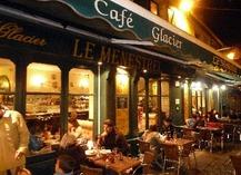 LE MENESTREL - Carcassonne