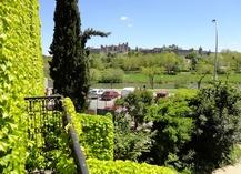 MAISON MIRO - PRADO - Carcassonne