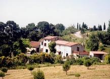 VILLA SAINT GIMER - Carcassonne