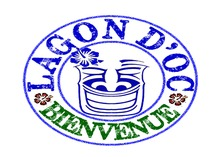 LAGON D'OC - Carcassonne
