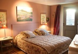 LA MAISON SUR LA COLLINE - Carcassonne