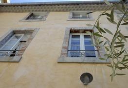 LA MAISON VIEILLE - Carcassonne