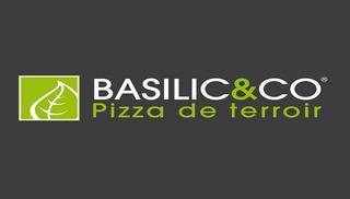 BASILIC AND CO - Carcassonne