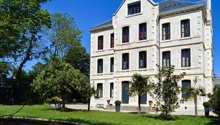 DEMEURE SAINT LOUIS - Carcassonne