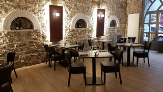 LA TABLE DE MARIE - Carcassonne