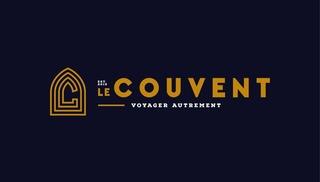 HOSTEL LE COUVENT - Carcassonne