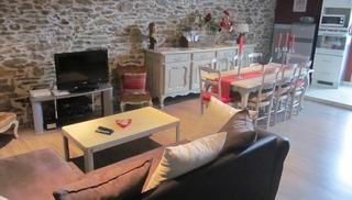 CHEZ MARTINE CÔTÉ CANAL - Carcassonne