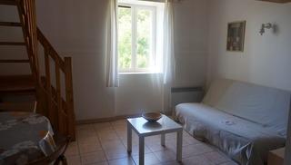 DOMAINE DE FONTETE - STUDIO MEZZANINE 2 - Carcassonne