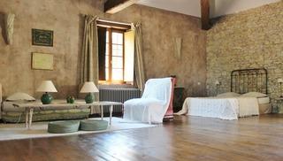 DOMAINE DE MARSEILLENS - Carcassonne