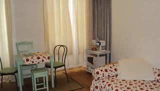 AU PONT VIEUX - Carcassonne