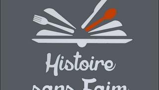 HISTOIRE SANS FAIM - Carcassonne