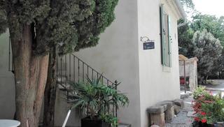 MME CASTILLO NICOLLE - Carcassonne