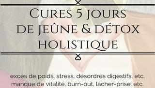 HOLI'JEUNE - Carcassonne