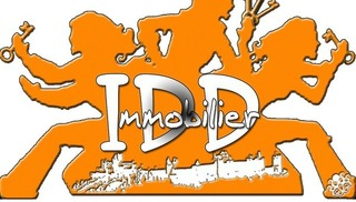 IDD IMMOBILIER - Carcassonne